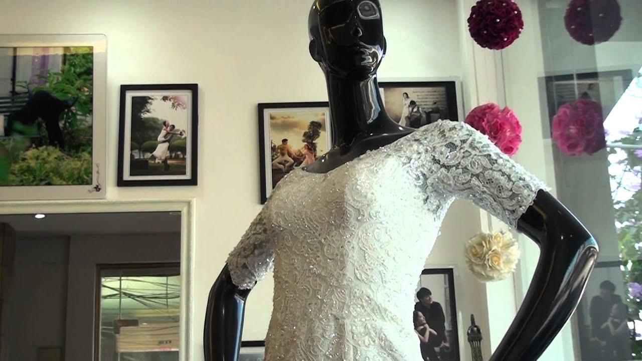 Ảnh Viện Áo Cưới Cường Paris( chụp ảnh cưới đẹp nhất)