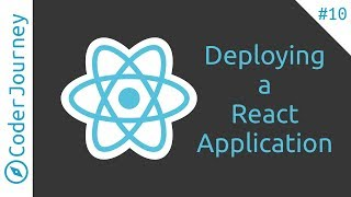How to Deploy a React Application (with Netlify)