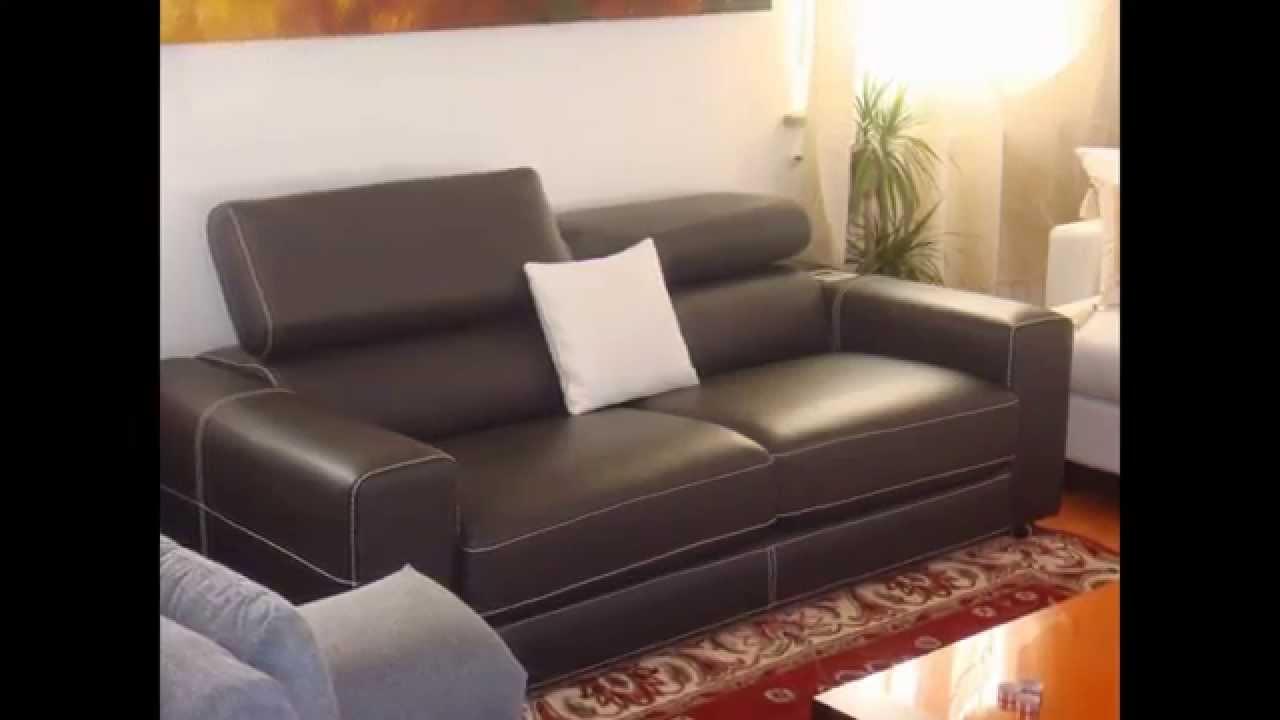 Rb salotti produzione propria di divani in corso for Saldi divani