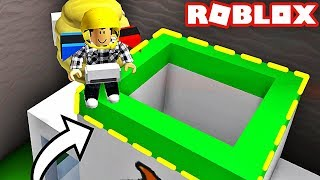 NO ONE WILL SEE THIS SECRET PASSAGE! Roblox Bee Swarm Simulator