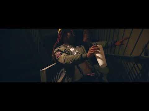 Matti Baybee - 1.5 (Official Video) | Shot By:@ChurchOnDaMovie