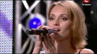 Судьи не поверили, что она поет не под фонограмму!!!(http://vk.com/aidanikolaychuk Официальная страница певицы Аиды в ВК http://www.facebook.com/AidaNikolajcuk., 2012-02-18T16:06:10.000Z)