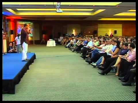 David Camelo Como Transformar R$12,00 em R$120 000,00 mensais - Como Ganhar Dinheiro