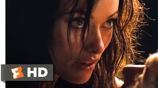Video The Change-Up (2011) - We Are Here to Have Fun Scene (10/10) | Movieclips download MP3, 3GP, MP4, WEBM, AVI, FLV September 2018