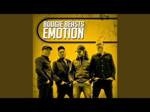 Emotion Mp3