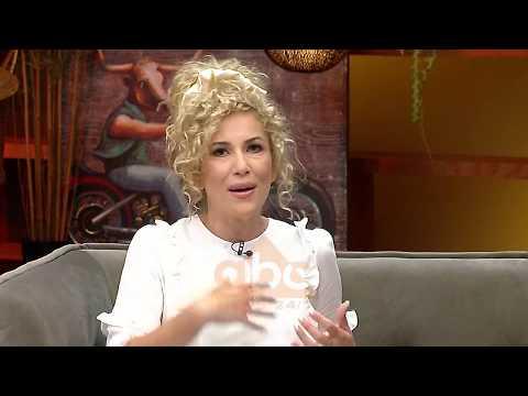 Fatma kunder te gjitheve: Ne TV po promovohet jeta false   ABC News Albania