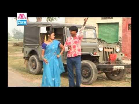 Gori Batawa Balam Rasia Bhojpuri Dhobiya Tohar Bahina Tata Ka By बली राम यादव, संगीता सरोज,