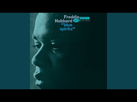 Soul Surge (Remastered 2004/Rudy Van Gelder Edition)