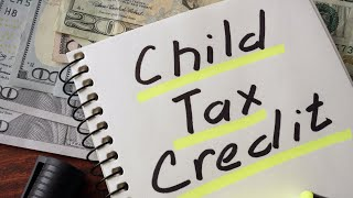 Child tax credit payments went out to families, but here is why you may not want them