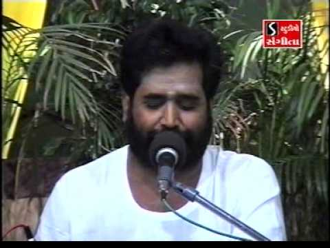 Niranjan Pandya - Kanaiya Ka Didar Karne Aaya
