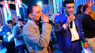 طارق الشيخ اغنيه الكيف وكسر فرحه احمد ممدوح القاهره بتفرح تصوير فيتو