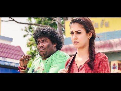 Kalyaana Vayasu Song Reaction | Kolamaavu Kokila | Nayanthara | Anirudh Ravichander