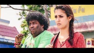 Kalyaana Vayasu Song Reaction   Kolamaavu Kokila   Nayanthara   Anirudh Ravichander