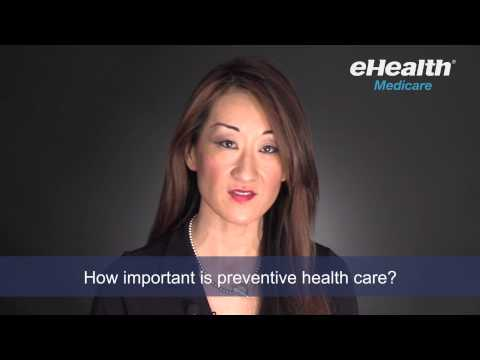 How Important is Preventive Health Care?