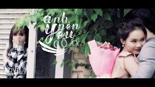 Anh Nên Yêu Cô Ấy - N Ly | Official Music Video