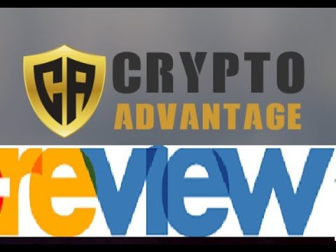 Crypto Advantage Review – Does CryptoAdvantage Team's Crypto Advantage Software Really Work? Is Crypto Advantage Worth your Time and Money? Find out in my HONEST Crypto Advantage App Review!