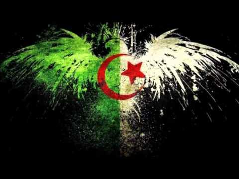 Hacker's Algerie 2