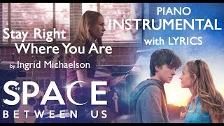 stay-right-where-you-are-piano-instrumental-with-the-space-between-us