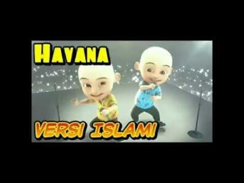 Merana - Parodi Havana Bikin Baper Lagu Paling Hits || Download Mp3 2018
