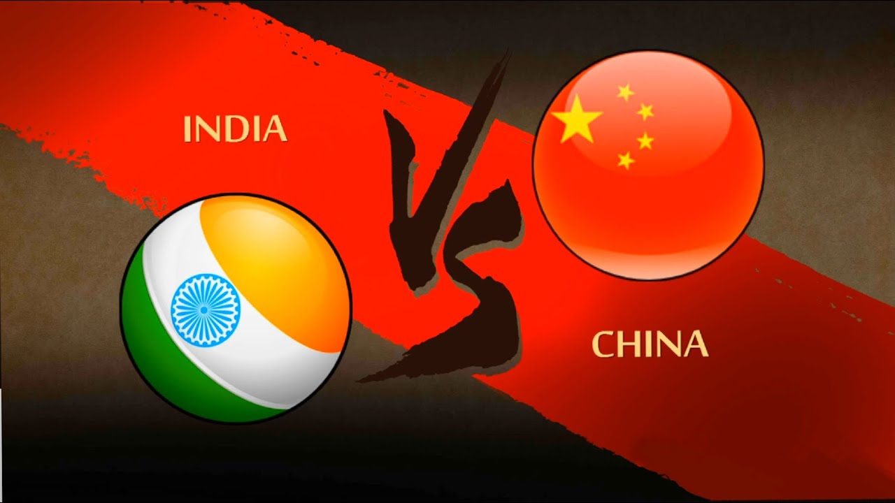 Shadow Fight 2 India vs China #CKMB