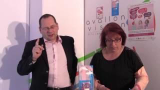Forum Santé - Dépister le cancer du sein