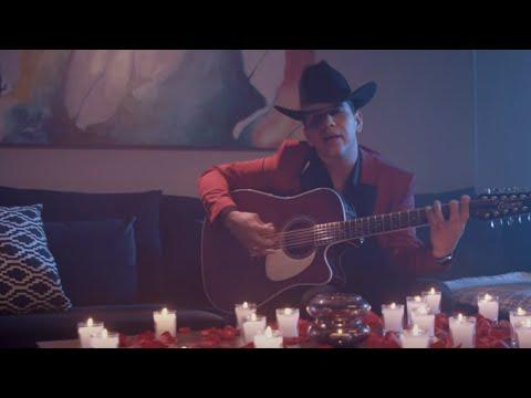 Aunque No Te Lo Merezcas (Video Oficial ) - Jovanny Cadena y Su Estilo Privado