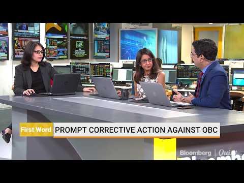 Видео Loans against ira