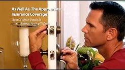 3 Tips for finding the best residential locksmith in Brownsville Texas