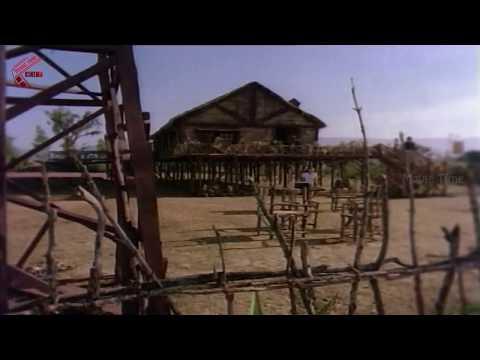 Keeravaani Video Song || Anveshana Movie || Bhanu Priya, Ilayaraja