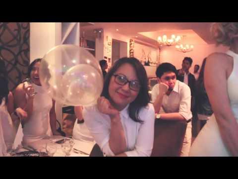 SDE: Drake International Christmas Party