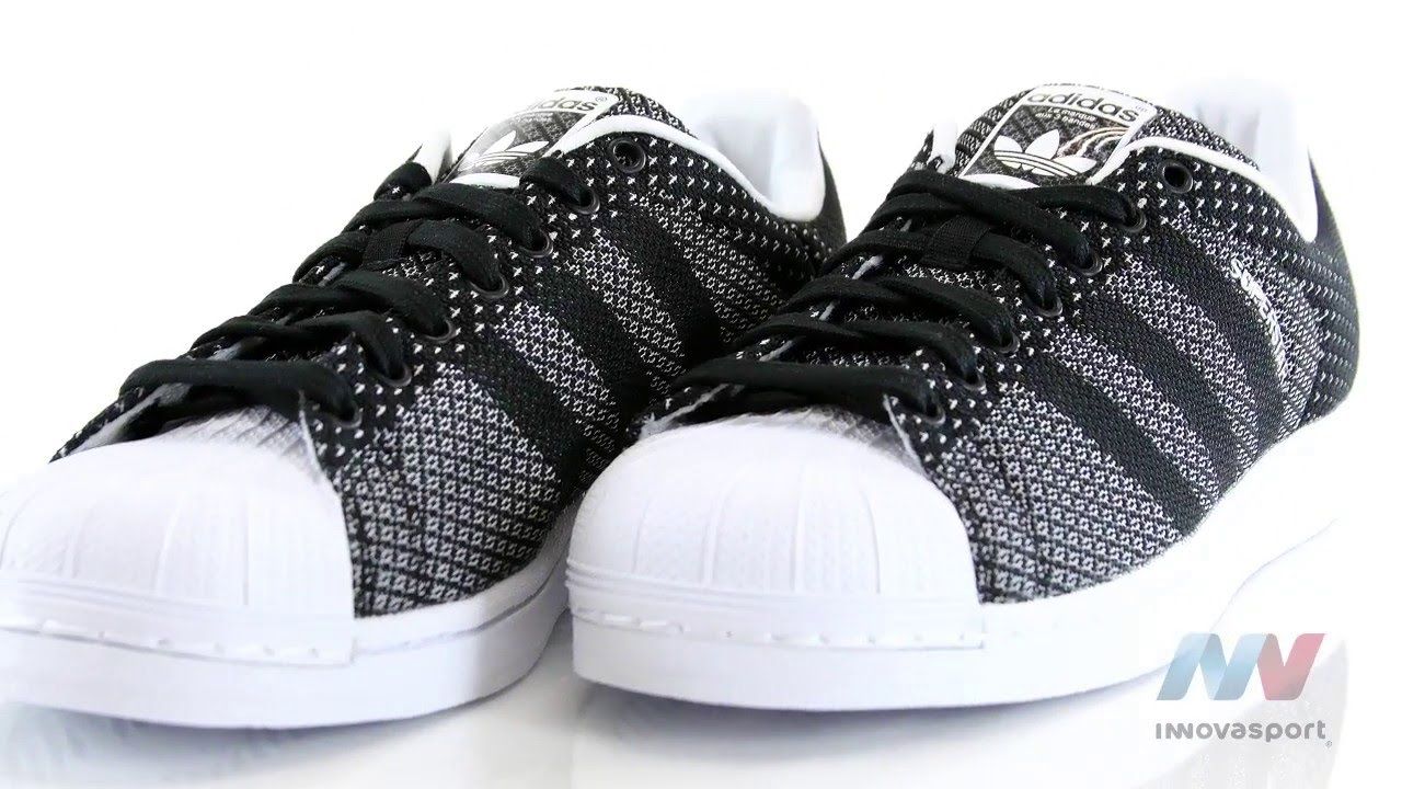 adidas superstar cipria costo superstar adidas