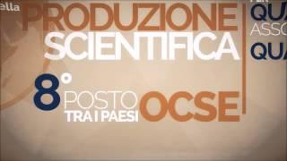 Primavera dell'Università 2016 all'Università degli Studi di Roma Foro Italico