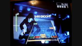 Move Along by All-American Rejects [HD 720p] (RB:TPVol.1 Expert Bass 5 Gold Star Team Citric)