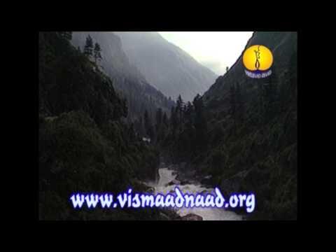 AGSS 1997 : Raag Suhi - Dr Gurnam Singh Ji Patiala