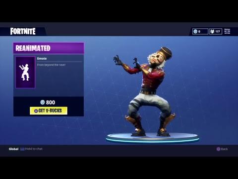 Nutcracker Dance Moves Youtube