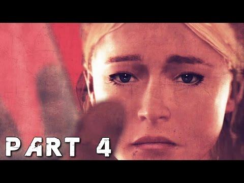 GHOST RECON WILDLANDS Walkthrough Gameplay Part 4 - Emisario (GRW)