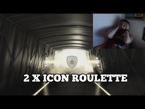 2-x-prime-icon-roulette!!-top-3-flag!!-omg!!!