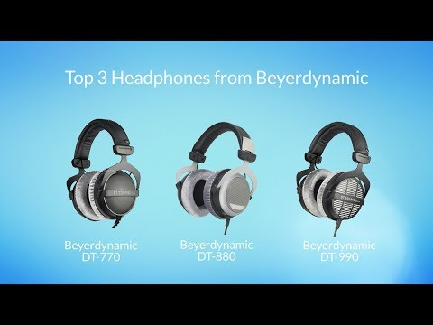 32 Headphone Brands Ranked from Worst to Best