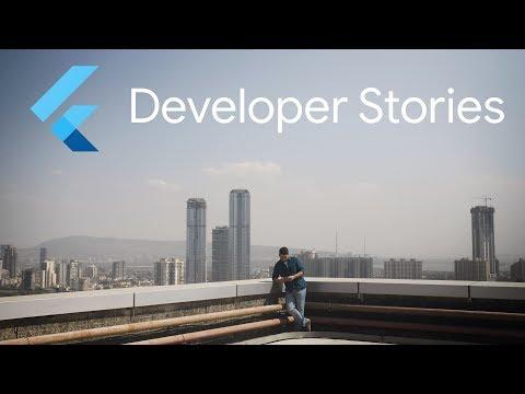 Dream11 Fantasy Sports App (Flutter Developer Story)