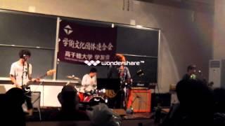 2013年6月22日 撮影者:鈴木健太 前→http://youtu.be/a2t1dLJ8c8I 初...