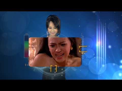 PROMO DMC TV DIGITAL MEDIA CHANNEL