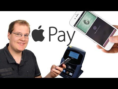 ist-apple-pay-sicher?-und-wie-funktioniert-es?