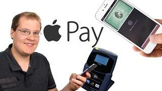 Ist Apple Pay sicher? Und wie funktioniert es?