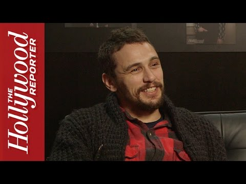 Berlin: James Franco Comments On Amy Pascal's Resignation