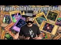 10 things that sucks about playing Yu-Gi-Oh! as an adult !