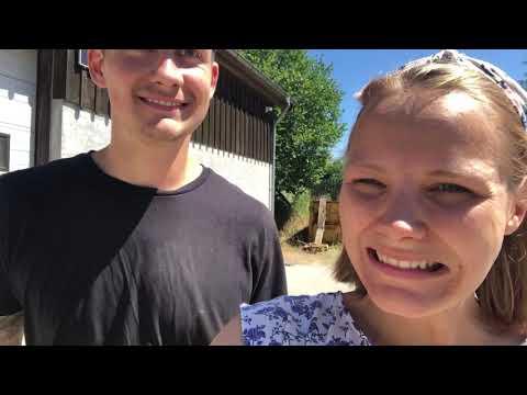 4090ed72ff8 Lises verden Arkiv – Lise og Michael