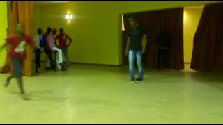 Repeat youtube video Isbujwa General.mp4 The best bujwa dancer from Tembisa