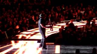 Peter Maffay Live 2015  - Trier  - Sie bleibt