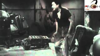 EK LADKI BHEEGI BHAAGI SI-DJ CHETAS & LIJO REMIX-VDJ ANSH.mp4