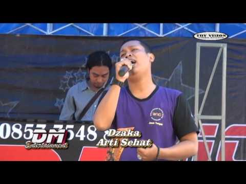 Nilai Sehat By Dzaka Kumar Devgn DWI MUSIC Entertainment